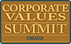 Corporate Values Summit